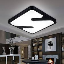 flush mount led can lights a far more stylish option to the standard can light will come in the