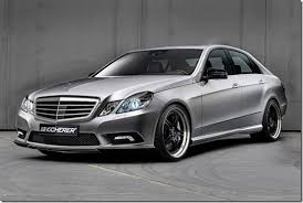 mercedes e class 2009 more mercedes pics at http germancars everythingaboutgermany