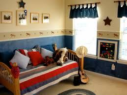 home interior cowboy pictures baby boy children room in cowboy style modern