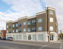 1 Bedroom Apartments In Milwaukee by 3 Bedroom Apartments For Rent In Near North Side Wi U2013 Rentcafé