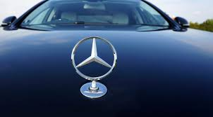 mercedes financial customer service number daimler financial services acquires bitcoin operator paycash