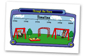 third grade curriculum u0026 lesson plan activities time4learning