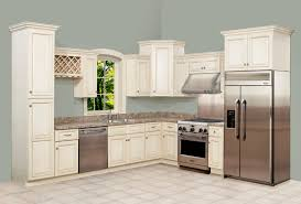 Rta Cabinets Virginia Rta Cabinet Store Kitchen Traditional With Farmers Sink Kitchen