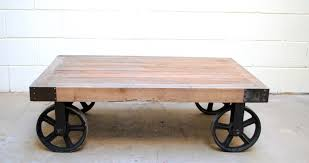 Rustic Wood Furniture Diy Coffee Tables Amazing Discount Rustic Coffee Tables Delicate