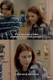 Claire Danes Meme - pin by shipper trash on my so called life 1994 1995 pinterest