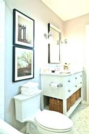 wall decor bathroom ideas powder room wall magicfmalgarve com