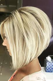 short bob haircuts shorter in back longer in front best 25 medium length bobs ideas on pinterest bobs clothing