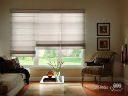 roman shades miami fort lauderdale west palm beach boca raton