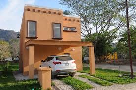 villa rentals los delfines costa rica exotic real estate on