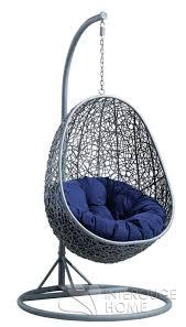 siege boule suspendu fauteuil suspendu leguide chambre à rémi hanging