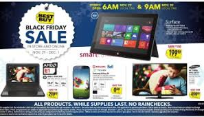 best buy black friday deals on tvs walmart black friday sale on now store flyer shows great deals
