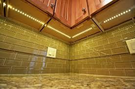 Lights For Under Kitchen Cabinets Kitchen Unsilenced