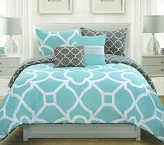 Best 10 Blue Comforter Sets by Brilliant 32 Best Images On Pinterest With Regard To Blue And Grey