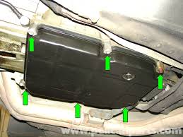 2005 nissan altima how many quarts of oil mercedes benz automatic transmission fluid change w210 1996 03
