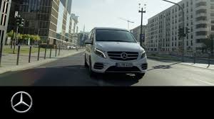 the new marco polo horizon u2013 style for every occasion u2013 mercedes