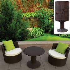 outdoor furniture for small spaces outdoor patio furniture for small spaces architectural home design