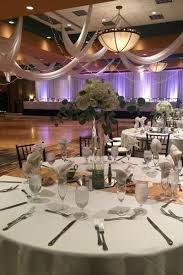 Albuquerque Wedding Venues Embassy Suites Albuquerque Weddings Get Prices For Wedding Venues