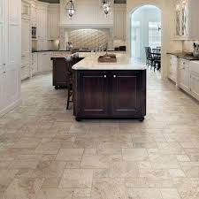 Black Travertine Laminate Flooring Design Creating Modern Look In Your Home With Porcelain Tile That