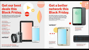 black friday sales on cell phones black friday deals from the cell phone carriers story wttg