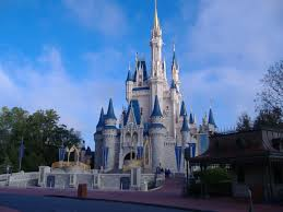 themes in magic kingdom stay connected with free wi fi at magic kingdom park off to