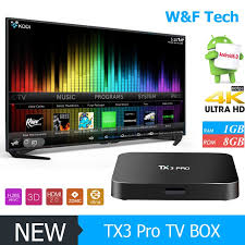 pro android tx3 pro android tv box best upgrade media player firmware android