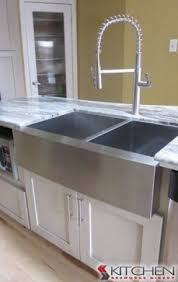 Discount Kitchen Sinks And Faucets by Cheap Farmhouse Kitchen Sinks Foter