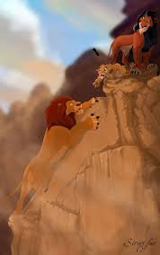 25 scar lion king ideas disney villains