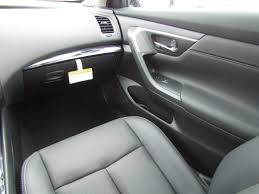 nissan altima leather seats new altima for sale reed nissan