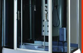 shower steam shower design posifit steamist steam shower u201a great