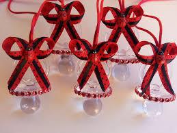 ladybug baby shower ladybug baby shower favors ebay