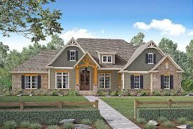 plan 51753hz gorgeous craftsman house plan with bonus over garage