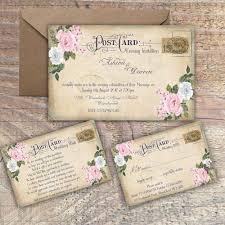 shaadi invitations wedding invitations ebay