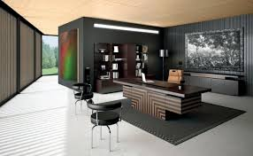 Office Furniture Luxury by Best Modern Office Furniture Mesmerizing Interior Design Ideas