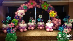 artsyballoons singapore balloon decoration services thisi is a