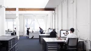 home office favorable interior design director regarding wonderful