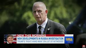 trump s longtime bodyguard keith schiller to face house intel