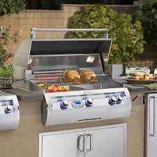 hybrid infrared gas grills bbq guys