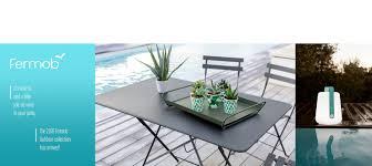 furniture stores in kitchener waterloo patio furniture kitchener waterloo ontario 28 images furniture
