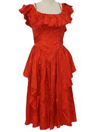 cocktail dresses jcpenney long dresses online