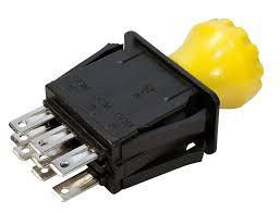 100 john deere l120 pto wiring diagram ignition switch