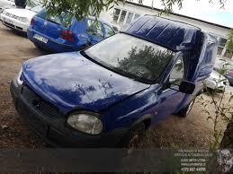 opel combo opel combo naudotos automobiliu dalys naudotos dalys