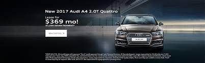 lexus dealer wayne nj audi new u0026 used car dealer long branch nj audi eatontown
