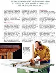 mission coffee table plans u2022 woodarchivist
