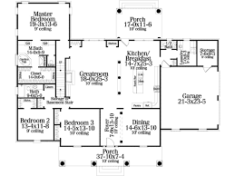 dream house plans free u2013 house design ideas