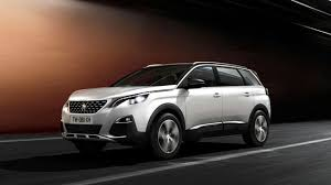 new peugeot new peugeot 3008 gt hd car wallpapers free download