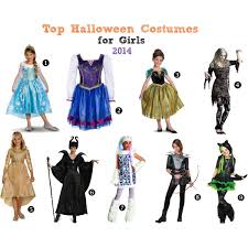 Girls Raccoon Halloween Costume Halloween Costumes 2014 Hoopla Events Krista U0027byrne