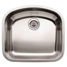 Deep Stainless Steel Kitchen Sink Kitchen Sinks Gateway Supply South Carolina