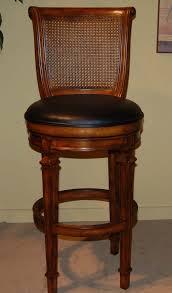 bar stools beautiful stool metal bar chairs with backs kitchen