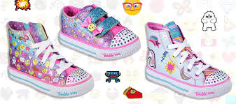 shop for skechers shoes for girls online u2013 free shipping both ways
