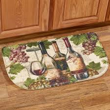 Anti Fatigue Kitchen Floor Mats by Kitchen Kitchen Memory Foam Mat Inside Fantastic Memory Foam